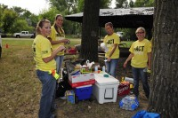 220813_DayofCaring_46