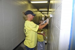 220813_DayofCaring_94